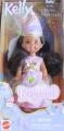 Barbie Rapunzel KELLY as Petal Princess Doll AA