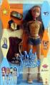 My Scene Barbie & Nolee