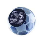 Chass Soccer Ball Award Paperweight - 85218