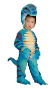 Kids Cutiesaurus Costume - Toddler