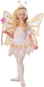 Butterfly Fairy wings and skirt accessory skirt for 3+ includes wings, wand, skirt and headpiece