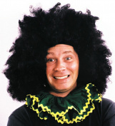 Afro Wig Super Jumbo