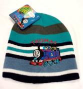 Thomas the Train Beanie Hat - Green
