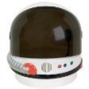 Jr. Astronaut Helmet in White