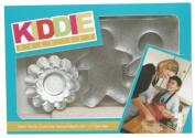 Foxrun 4616 Kiddie Bake Set