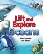 US Lift and Explore