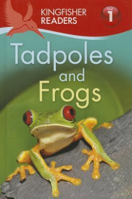 Tadpoles and Frogs