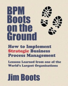 Bpm Boots on the Ground
