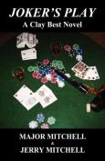 Joker's Play