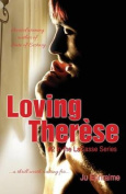 Loving Therese