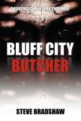 Bluff City Butcher