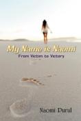 My Name Is Naomi