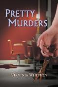 Pretty Murders