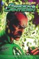 Green Lantern Vol. 1