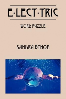 E-Lect-Tric: Word Puzzle