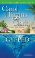 Gypped (Regan Reilly Mysteries