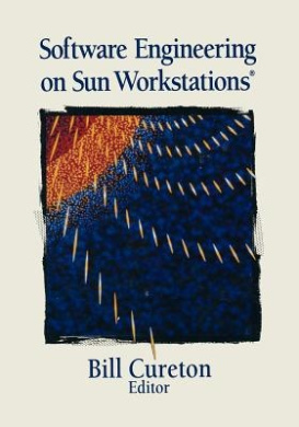 Software Engineering on Sun Workstations(r)