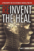 Reinvent the Heal