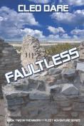 Faultless