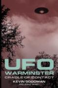 UFO Warminster