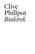 Booktrek