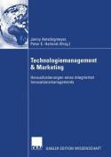 Technologiemanagement & Marketing [GER]