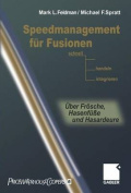 Speedmanagement Fur Fusionen [GER]