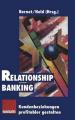 Relationship Banking [GER]