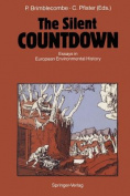 The Silent Countdown