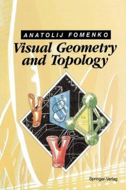 Visual Geometry and Topology