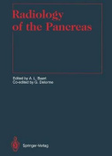 Radiology of the Pancreas