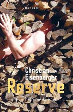 Christian Eisenberger: Reserve - Help Me Kill Me
