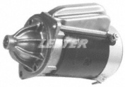 BBB Industries 3124 Starter