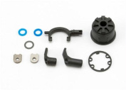 Traxxas Heavy Duty Differential Carrier:Summit