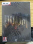 Doom 3 BFG Edition [Region 2]