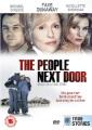 The People Next Door [Region 2]