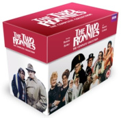 The Two Ronnies [Region 2]