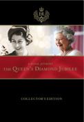 A Royal Journey - The Queen's Diamond Jubilee [Region 2]