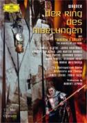 Der Ring Des Nibelungen [Region 2]