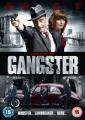 Gangster [Region 2]
