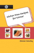 Gluten Free Recipes for Dinner