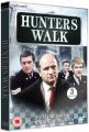 Hunter's Walk [Region 2]