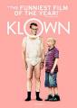Klown [Region 1]