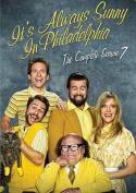 It's Always Sunny in Philadelphia [Region 1]
