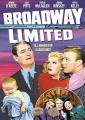 Broadway Limited [Region 1]