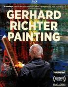 Gerhard Richter Painting [Region 4] [Blu-ray]