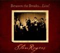 Between the Breaks...Live! [Digipak]