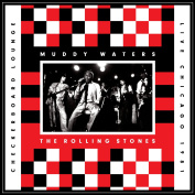 Live at the Checkerboard Lounge Chicago 1981 [2LP/1DVD]  *