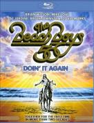 The Beach Boys [Region 1]