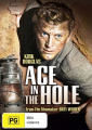 Ace in the Hole [Region 4]
